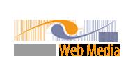 MobileHDserver Logo