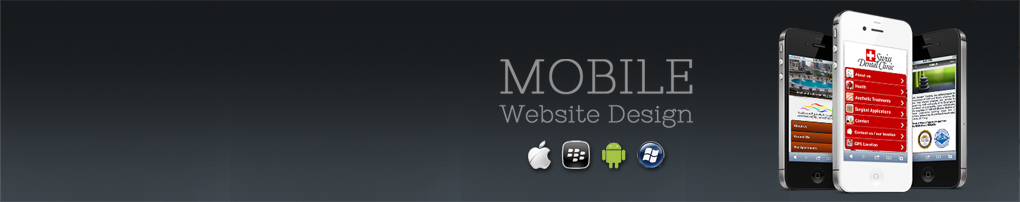 Mobile-Website-Packages-Compare